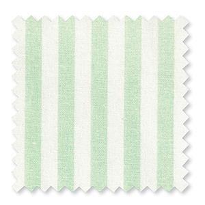 greengate stoff candy pale green. Black Bedroom Furniture Sets. Home Design Ideas
