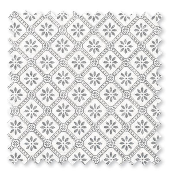 greengate wachstuch bianca warm grey. Black Bedroom Furniture Sets. Home Design Ideas