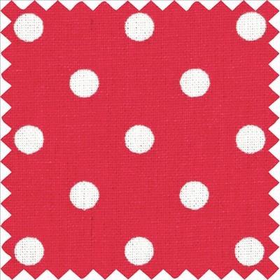 greengate wachstuch naomi red. Black Bedroom Furniture Sets. Home Design Ideas