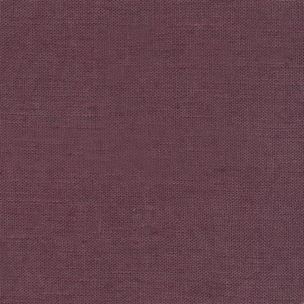 leinenstoff basic ginger red. Black Bedroom Furniture Sets. Home Design Ideas