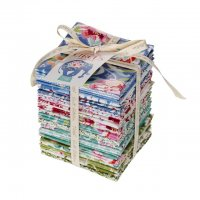 Tilda Fat Eight Bundle, Circus