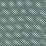 Au Maison Wachstuch Dots Antique Green