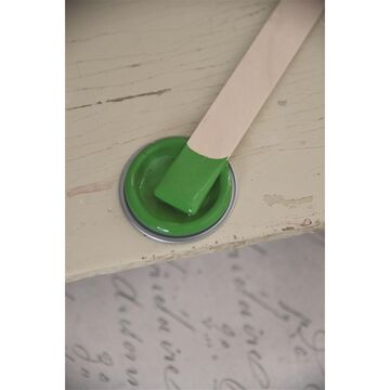 Jeanne d'Arc Living Paint Bright Green, 100 ml