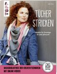 Topp Tücher stricken