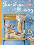 Tilda Buch Sunshine Sewing