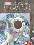 Tilda Buch Hot Chocolate Sewing