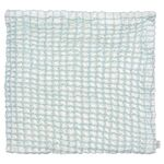 Greengate Abwaschlappen Waffel Alice pale blue 50 x 40 cm