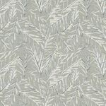 Studio G Polyester-Stoff Anelli feather
