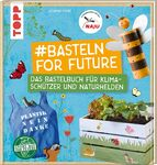 Topp Buch Basteln for future