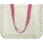 Greengate Tasche Cherry Berry green