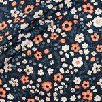 Birch Bio-Cotton Lawn Baumwollstoff Bella Margot,...