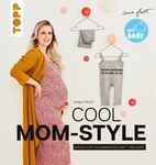 Topp Buch Cool Mom-Style