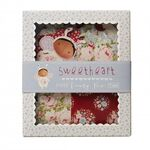 Tilda Candy Box Sweetheart