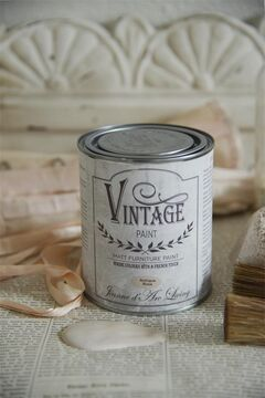 Jeanne d'Arc Living Paint Antique Rose