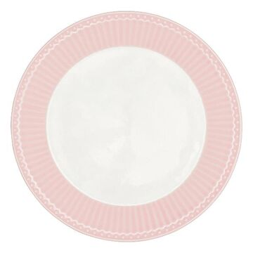 Greengate Teller gross Alice pale pink